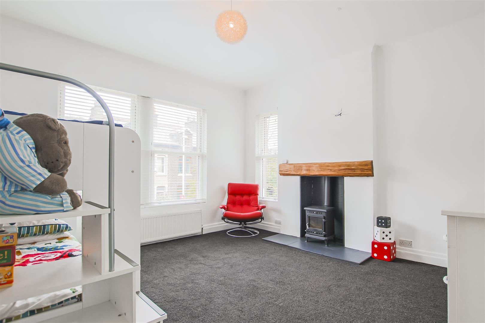 4 Bedroom Detached House For Sale - Image 72